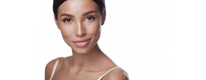 Beauty 3196 Products at the Best Prices to Buy on Selfpharma