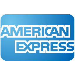 american express payment pharmacy