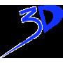 Votre pharmacie en ligne Belgique 3 DDD Pharma