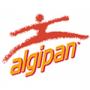 Votre pharmacie en ligne Belgique ALGIPAN