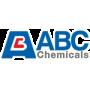 Votre pharmacie en ligne Belgique ABC CHEMICALS