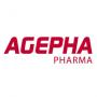 Votre pharmacie en ligne Belgique Agepha Pharma
