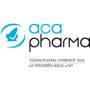 Votre pharmacie en ligne Belgique ACA PHARMA