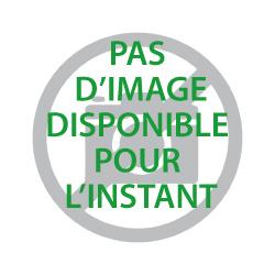 Elgydium Blancheur Dentifrice Citron 75ml